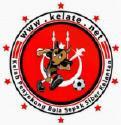 PENYOKONG BOLASEPAK PASUKAN KELANTAN - 'the red warriors'