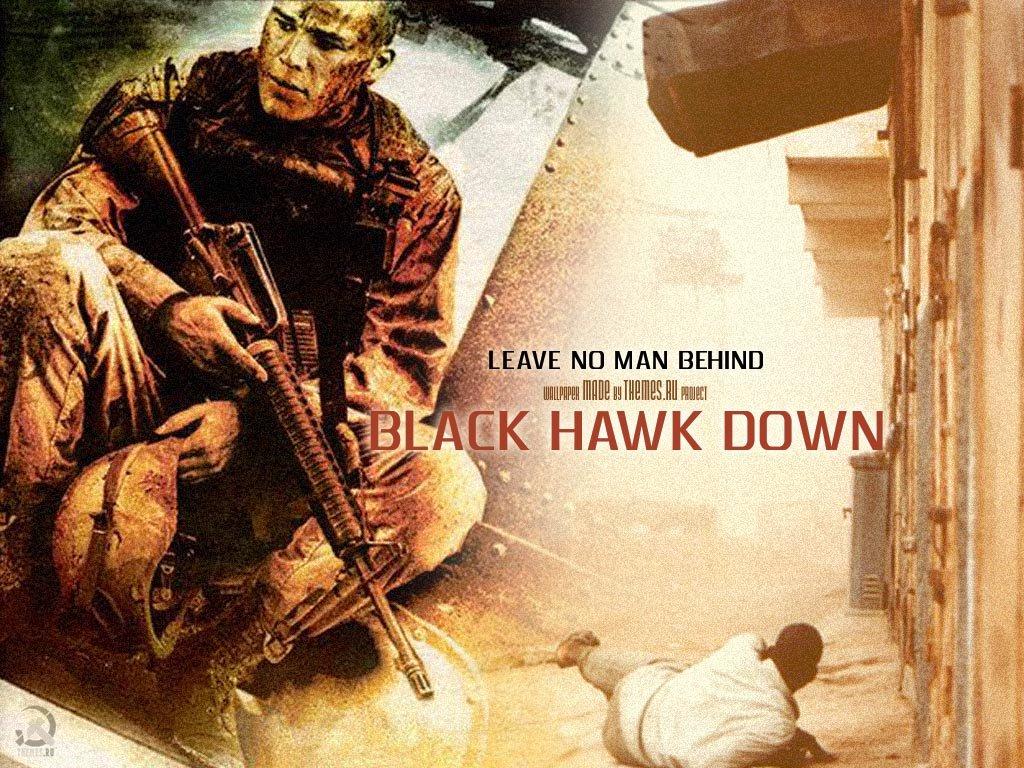 http://2.bp.blogspot.com/_lkt-jD3Hbrw/S7-MJdQ_WHI/AAAAAAAAA9E/IJ9Jes3ZX7Q/s1600/imgblack%2520hawk%2520down5.jpg