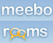 Meebo Rooms, Partner Edition