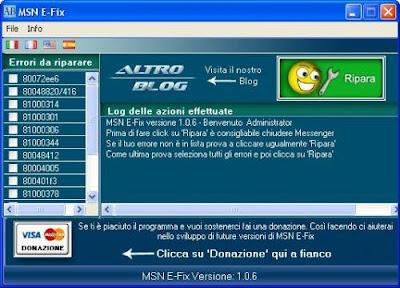 برنامجMSN e-FIX msn-e-fix.jpg