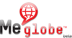 MeGlobe - Instant Messenger with Instant Translation