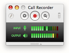 Top 10 Free Skype Call Recorders