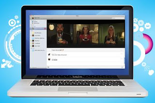 Download Skype 5.0 Beta for Mac