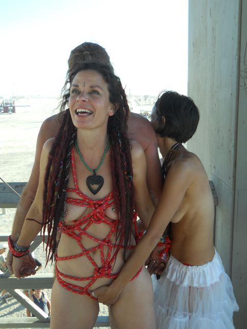 Sex camps at burning man anal sex after a 6