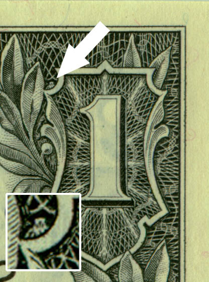 illuminati dollar bill owl. one dollar bill owl. the one