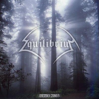 Equilibrium - Demo