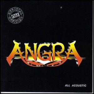 http://2.bp.blogspot.com/_llEa-5tpCmY/TIE8uxa_jrI/AAAAAAAAEq4/oM6imSLdXpc/s1600/Angra+-+All+Acoustic+(1997)+-+Frente.jpg