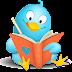 Twitter`dan yeni dil seçenekleri