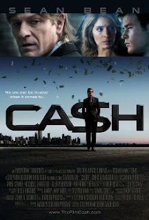 Download - Cash - DVDRip - DualAudio