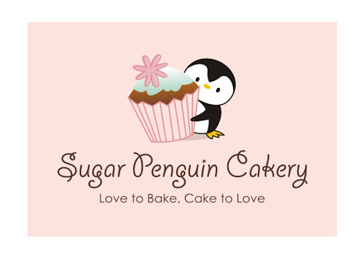 Sugar Penguin Cakery