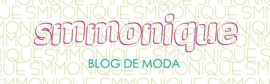 SMMONIQUE