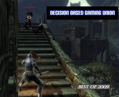 dragon age origins 2 gameplay. game Dragon Age: Origins