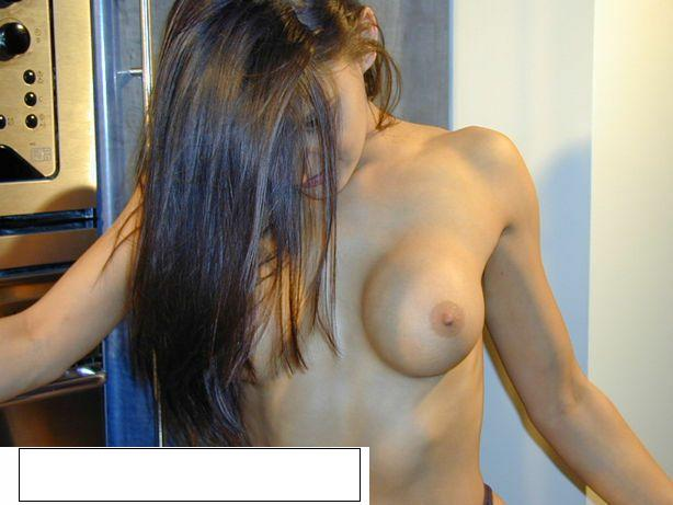 neha dupiya nude pussy pictures