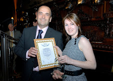 Small Business of the Year 2010