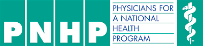 Image result for PNHP logo