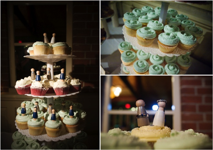 magnolia-cupcakes-central-park-wedding