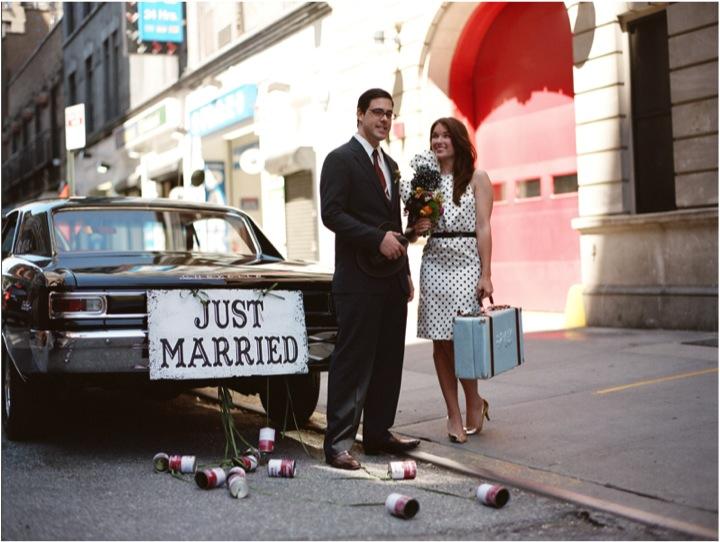 1960s-chevelle-wedding-rental-new-york-city