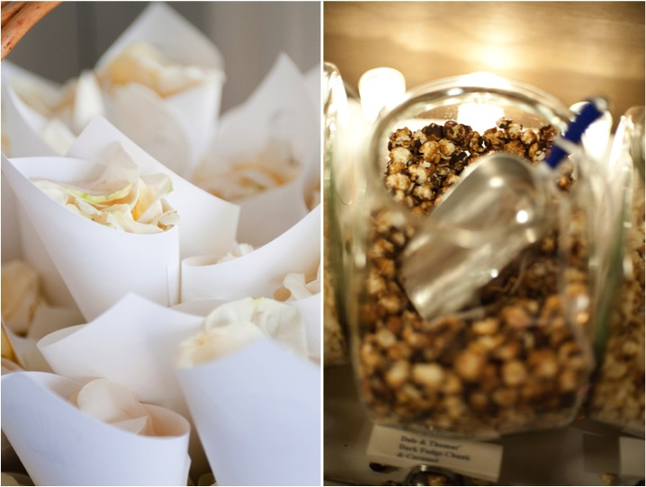 popcorn-bar-new-york-wedding-dessert
