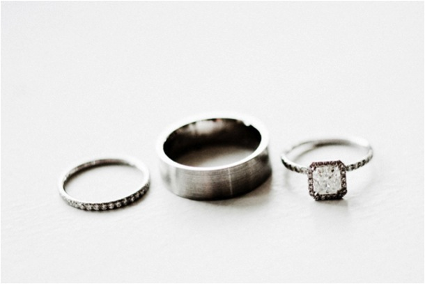 new-york-wedding-bands-katie-osgood-pewter-silver-platinum