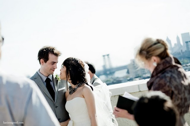 new-york-skyline-wedding