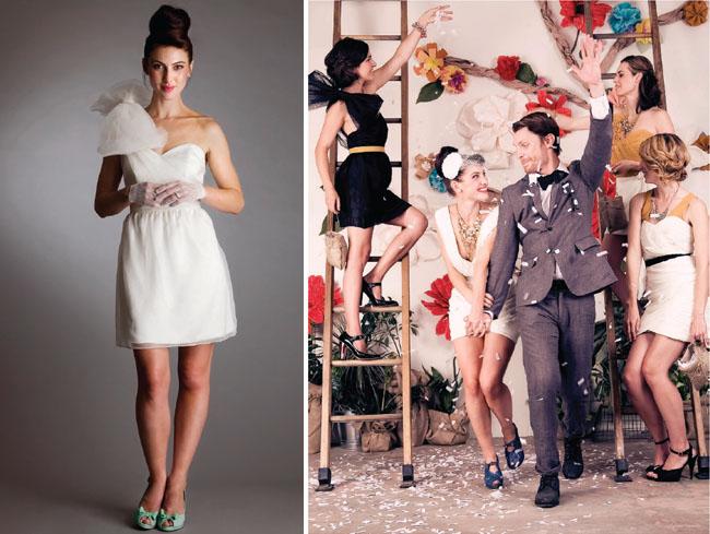 quail-wedding-dresses-lovely-new-york
