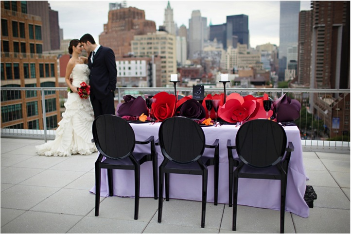 spanish+inspired+new+york+city+wedding+tablescape