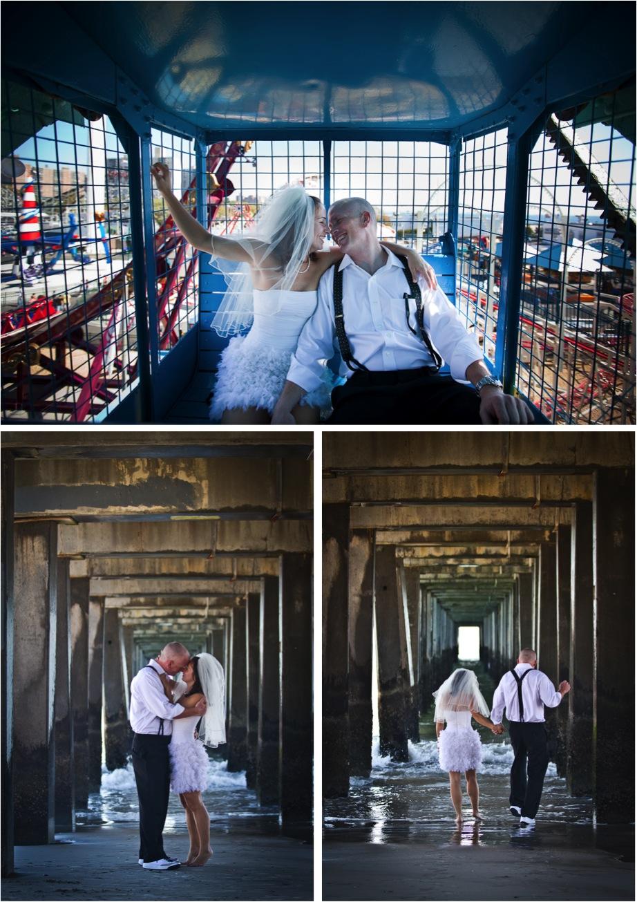 James Coney Island  For