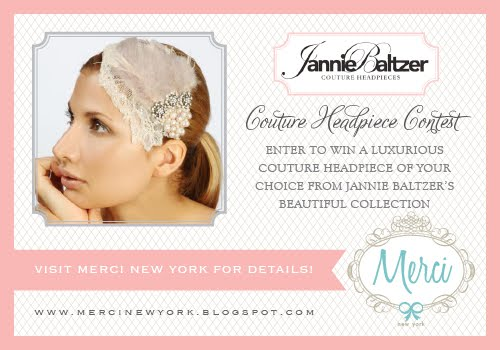 jannie baltzer couture headpieces merci new york city copenhagen