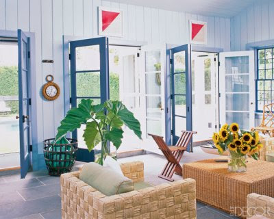 Exclusive Home Designbeach House Decorating Ideas:
