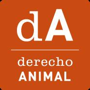 Página sobre Legislación Animal