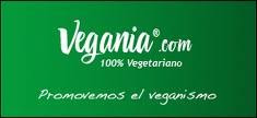 Vegania