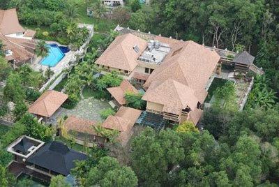 Rumah Dr Khir Toyo