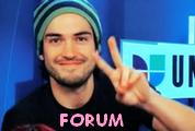 ***FORUM***