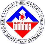 Binh Hoa Construction Consultant and Trading Company Ltd.