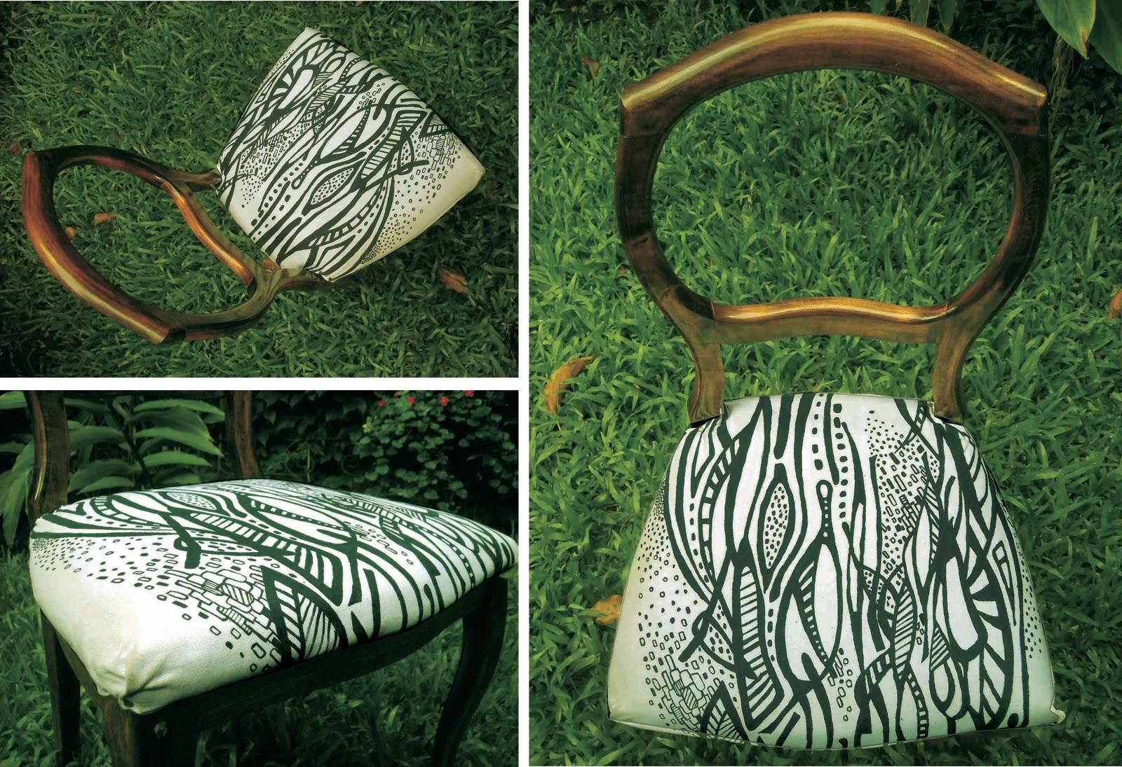 Loscuadrosdemaga telas para tapizar - Telas para tapizar sillones modernos ...