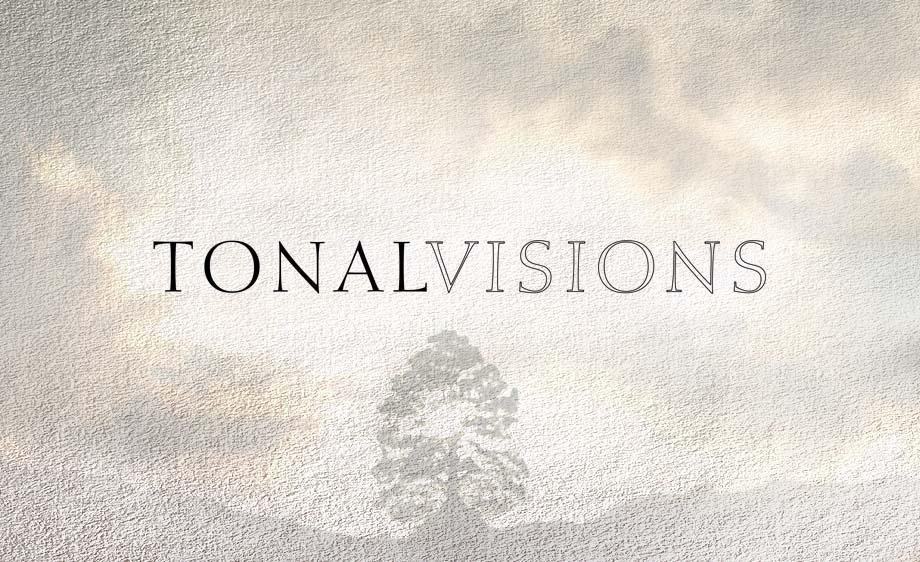 Tonal Visions