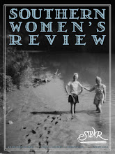 Southern Women's Review, Winter 2010