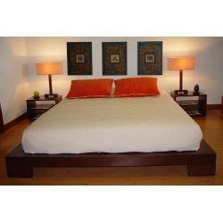 Feng shui decoracion feng shui el dormitorio vital para for Curas feng shui para el dormitorio