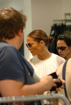 Jennifer Lopez new picture