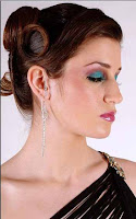 مدل های مو زنانه 2010