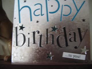 Happy Birthday Skipratt