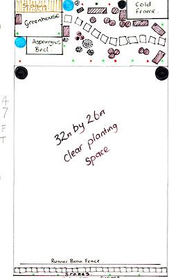 plot 17A