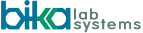 Bika Lab Blog