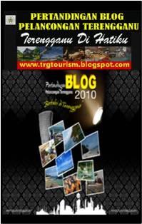 Trg Tourism