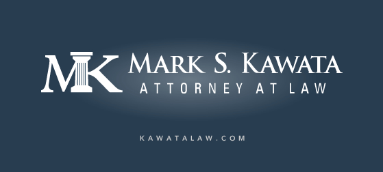 Hawaii Lawyer, Hawaii Law, Honolulu Lawyer, Million Dollar Law, Million Dollar Lawyer
