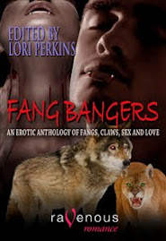 Fangbangers
