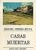 Casas Muertas De Miguel Otero Silva Pdf