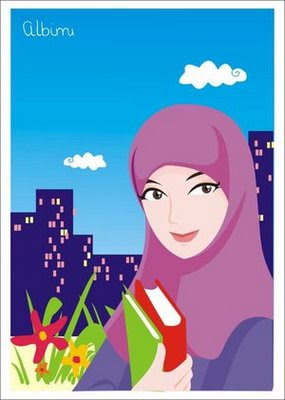 http://2.bp.blogspot.com/_lnI346A-PiA/SqYecpRLPeI/AAAAAAAAAcI/zM0Ac5jQb9k/s400/muslimah.jpg