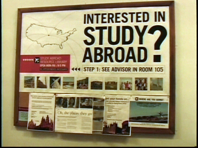 study tour essay Free essays on importance of school study tour get help with your writing 1 through 30.