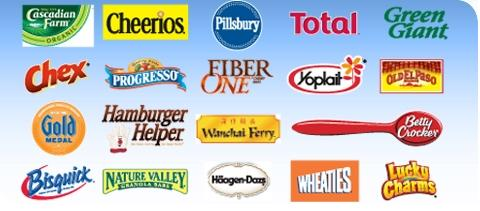 general mills company i introduction general The company's broad portfolio of new products can be found in its 2016 new product showcase, available on the general mills  with the introduction of.